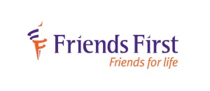 Friends First