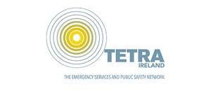 Tetra Ireland