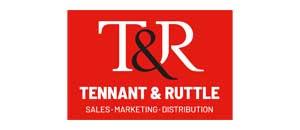 Tennant & Ruttle